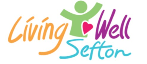 Living Well Sefton